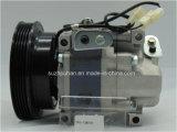 Compresseur à C.A. pour l'OEM de Mazda Protege 2.0L : 67479