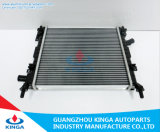 포드 ka 1.3L Mt를 위한 최신 Sale Auto Parts Aluminum Radiator