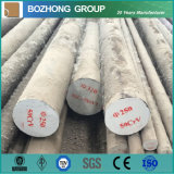 DIN Round Bar 1.2316 Material de liga