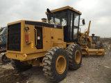 Selezionatore usato del motore del gatto 140k, selezionatore usato del trattore a cingoli da vendere