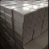 Collegare di saldatura di alluminio di Er1100 Er4047 Er4043 Er5356
