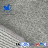 ガラス繊維Warp-Knittedサンドイッチマット、二軸のコア複合体のマット