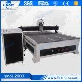 FM2030木製CNC機械価格CNCの木製のルーター機械