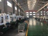 Pezzo fuso su ordinazione dell'acciaio inossidabile di investimento di alta precisione per le ventole