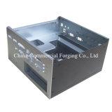 Механизм обработки металла для изготовителей оборудования сварка деталей детали штамповки деталей