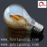 Lange Glühlampen A60 der Lebensdauer-LED