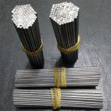 Carbure de tungstène de petite taille Rods