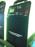 1000W-1500W Инвертор постоянного тока питания PV, солнечные энергетические системы генератора