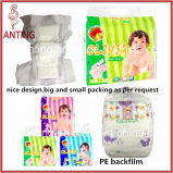 Zartes Soft Sleepy Baby Diapers mit Good Quality