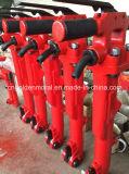 Tpb90 interruttore di pavimentazione pneumatico, Toku