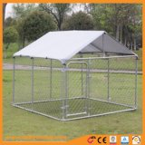 Huge Dogs Kennel Wholesale를 위한 Dog Cage