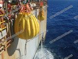 30 طن [لوأد تست] ماء يملأ وزن حقائب