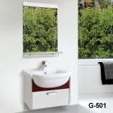 新しい方法ヨーロッパの旧式で熱い販売の現代浴室の家具