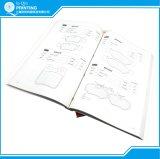 Services manuels de Pinting de la taille A4