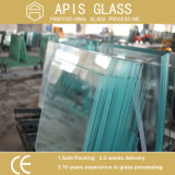 Китай высокого качества Clear плавающее плоского закаленного безопасное стекло с 3мм до 12мм оптовая торговля