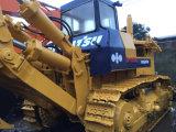Buldozer Komatsu Bulldozer Komatsu D155 Usado