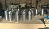 En 2018 de haute qualité fermé une extrémité des tubes de tungstène, Eclairage tungstène&fournisseur de tubes de molybdène