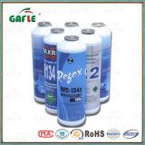 냉각하는 가스 R134A