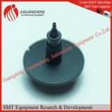SMT FUJI Nxt H04 1.0 Bico AA06W00 De FUJI Bocal Fornecedor de China