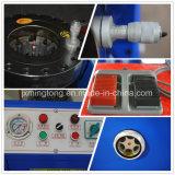 De MilieuFabrikant van uitstekende kwaliteit van de Machine van de Pijp van het Staal Hydraulische Plooiende