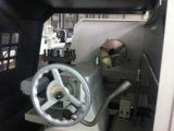 Lathe машины CNC высокой точности Ck Seriesck6140-1000