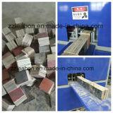 Preiswerte Block-Ladeplatte, die Maschine nagelt