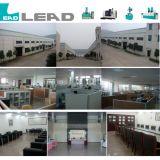 Taiwán hizo 24000/30000 Rpm CNC Fresadora