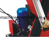 """commutatore del pneumatico del camion 14 """" - 42 """" per le rotelle industriali, agricole e movimento terra"""