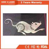 모든 덮개 교환 Platfrom Laser 절단기 가격을%s 3015의 금속 섬유 Laser 절단기 공급자