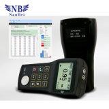Homologação CE Novo medidor de espessura do tubo Automático Digital para venda