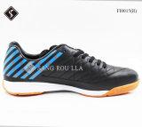 Zapatos del fútbol para de interior con Outsole de goma
