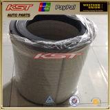 De Filter van de Brandstof P500099 Af4869 1-14215-156-0 PA3415 Af4638 van de Filter van de Lucht van de rupsband Af25088