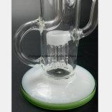 12.2 Zoll-GlasHuka-Filter-Tabak-Wiederanlauf-Schlauch