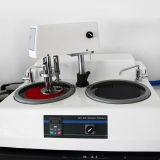 200mm Metallographic 견본 가는 닦는 실험실 실험 기계 (MP-2B)