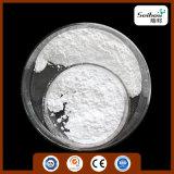 충전물을%s 좋은 수정체 알루미늄 수산화물