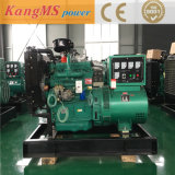 Cummins Generators Factory Direct Supply Weichai 40kw Diesel Generator Genuine Guarantee