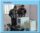 Productos calientes para el 2016 IGBT de bajo precio de la máquina de calentamiento por inducción