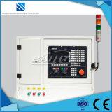 Máquina de corte de madeira de alta qualidade Router CNC