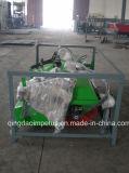 الصين مصنع جيّدة مباشر إمداد تموين [ستريت سويبر]