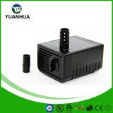 422 Gph Electronic Water Mini Pump