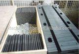 Verbinding van de Uitbreiding van de Brug van Dacheng de Rubber (GQF)