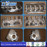 Conjunto do Cabeçote do Cilindro para a Suzuki F10A/ 465Q/ 466q (TODOS OS MODELOS)