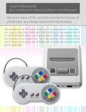 Console kan de met 8 bits van het Spel van TV met Groot Geheugen Spel 500 in 1 zetten