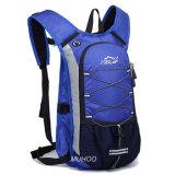 方法屋外スポーツ旅行袋(MH-5058)