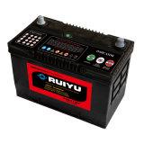 車、トラックおよび主のための密封された維持の自由な車の電池 95D31mf