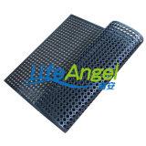 Циновки кухни резиновый/Anti-Fatigue резиновый рогожка/Anti-Slip циновка кухни