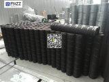 De Leverancier van het Scherm van de Mug van het aluminium van China
