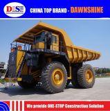 Veículo especial Mineral Liugong Sga5650 sprinklers água