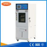 Laborapparatetemperatur-und Feuchtigkeits-Prüfungs-Raum (ASLi Spitzenmarke)
