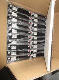 batería sin necesidad de mantenimiento de plomo sellada VRLA de la UPS de 12V 2.3ah Ad2.3-12